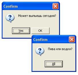 3351463.jpg (272x262, 26Kb)