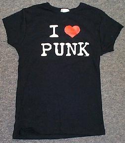 ...значительно расширился: помимо купить футболку зенит мужских.