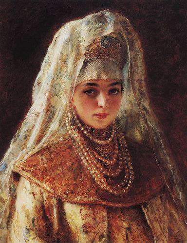 маковский боярышня 1901.jpg (384x500, 45Kb)