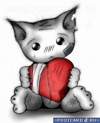 kitty2.jpg (324x400, 62Kb)