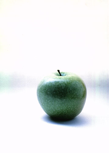 яблоко.jpg (358x500, 11Kb)