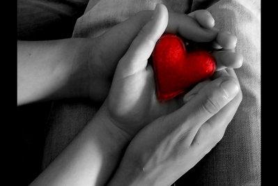 http://img.liveinternet.ru/images/attach/2/6439/6439225_5898485_5234749_31dfa671e04e5fc9.jpg