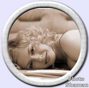 3424439_86332__PICT0078__1ж.jpg (370x366, 22Kb)