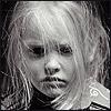 девочка  встревожена.jpg (100x100, 5Kb)