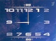 Часы.jpg (180x133, 5Kb)