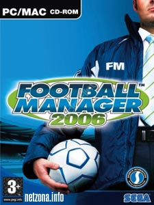 1137033944_FootballManager2006.jpg (225x300, 19Kb)