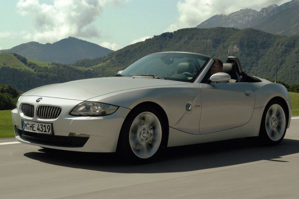 bmw_z4roadster_16_illustration.jpg (600x400, 31Kb)