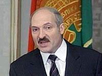 Лукашенко.jpg (200x150, 21Kb)
