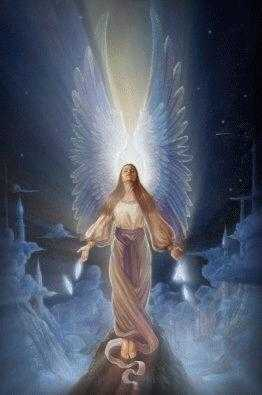 angel.jpg (262x395, 12Kb)