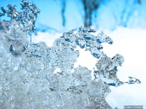normal_snow_07.jpg (500x375, 44Kb)