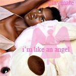 angel2.jpg (150x150, 49Kb)