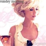 morning.jpg (150x150, 44Kb)