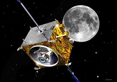 станция лунная.jpg (400x282, 32Kb)