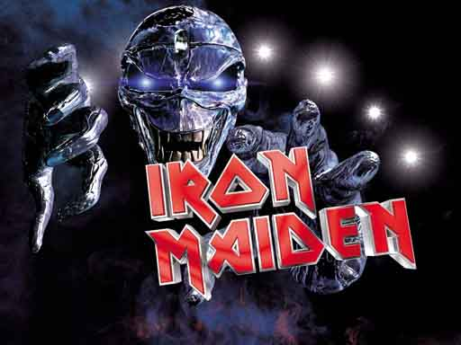 iron maiden.jpg (512x384, 29Kb)
