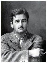 faulkner.jpg (200x266, 13Kb)