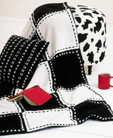 fleece.jpg (164x200, 15Kb)