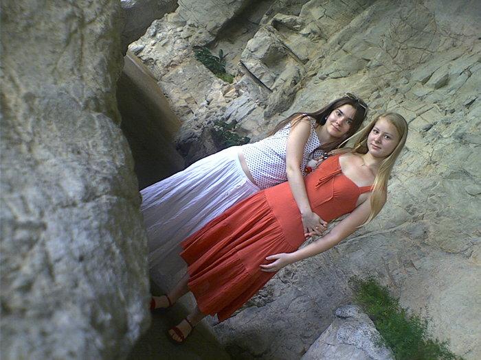 Аня и я.jpg (700x525, 105Kb)
