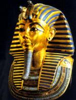egyptm43.jpg (149x196, 12Kb)