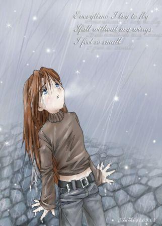 6329259_4843188_241199_Rain2.jpg (322x448, 23Kb)