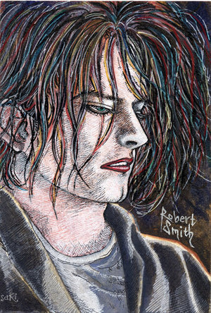 Robert_Smith_by_blissfullydead_by_lookingforTheCure.jpg (300x444, 73Kb)