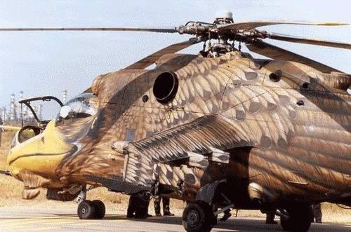 птичка вертоплет.JPG (500x331, 35Kb)