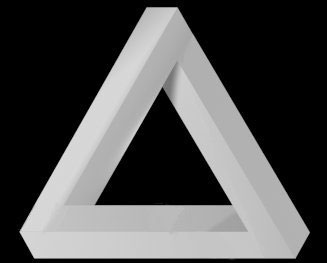 triangle.jpg (327x263, 7Kb)
