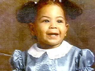 lil child.jpg (320x240, 15Kb)
