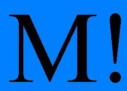 М!.JPG (250x180, 6Kb)