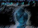 DSCN0391.jpg (129x97, 16Kb)