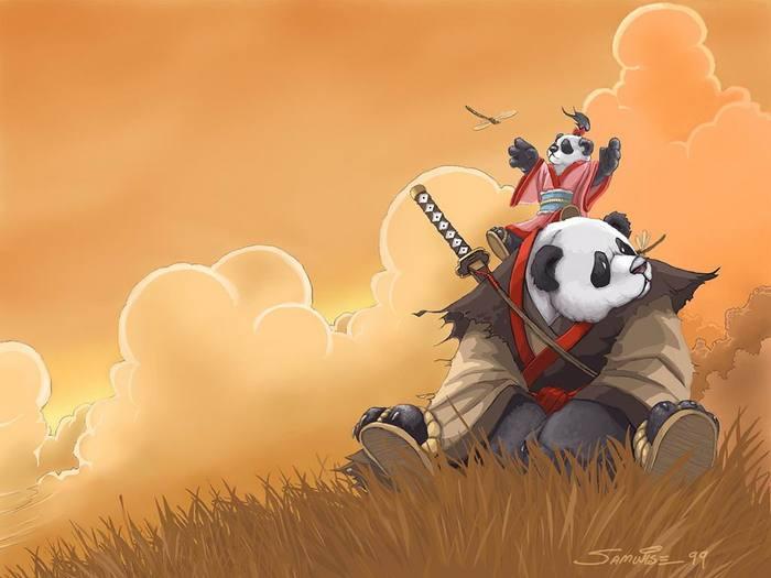 panda.jpg (700x525, 35Kb)