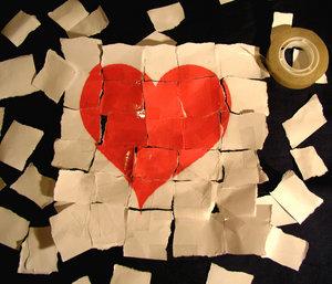 Несчастная любовь.jpg (300x257, 63Kb)