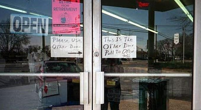 otherdoor.jpg (679x373, 41Kb)