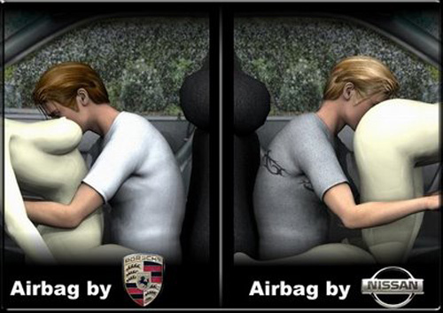 airbags_.jpg (500x353, 81Kb)