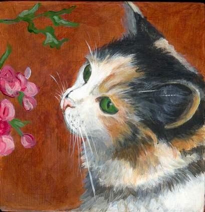 Cat%20Flowers%20box%20large%20.jpg (409x422, 27Kb)