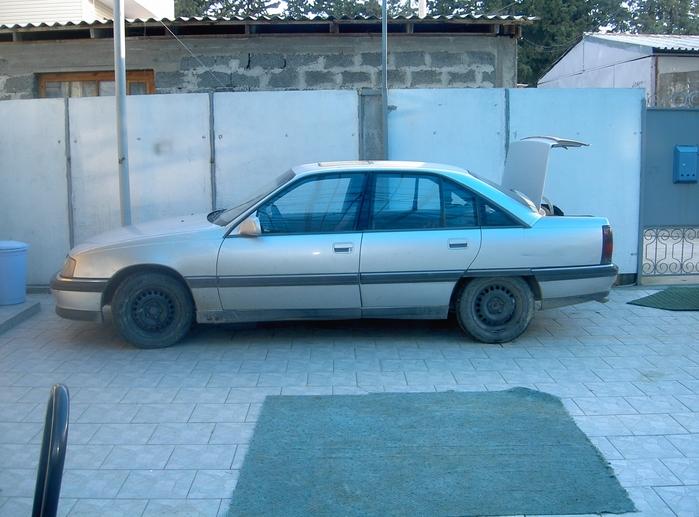 Opel.JPG (699x517, 285Kb)