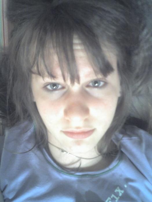 грустные глазки.jpg (525x700, 88Kb)