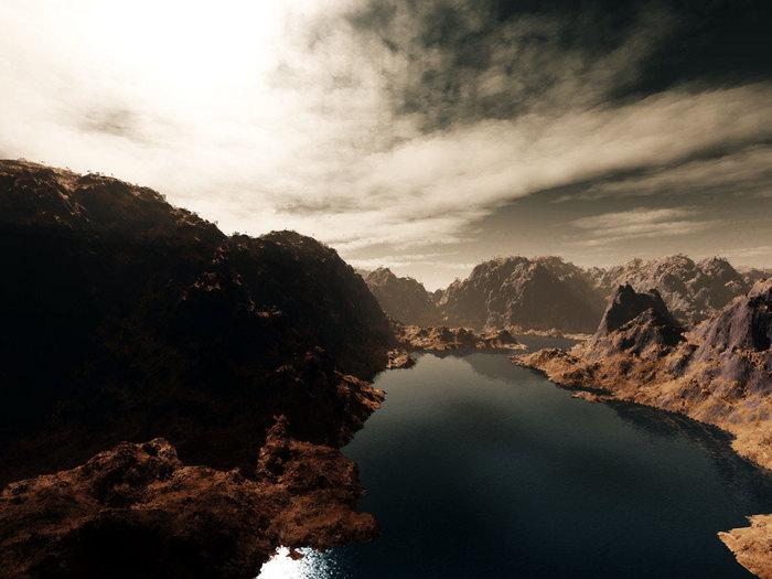 3d_landscapes_068.jpg (700x525, 73Kb)