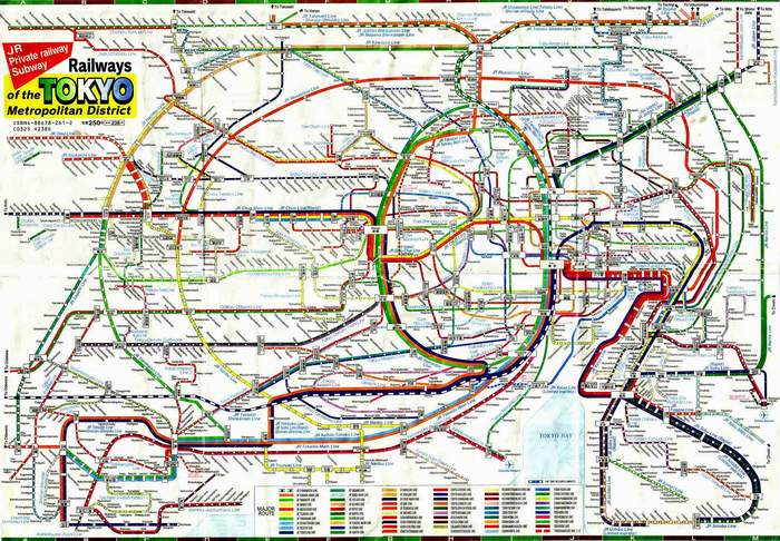 6609507_Shema_metro_Tokio.jpg