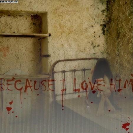5461605_Because_I_love_him.jpg (451x450, 43Kb)
