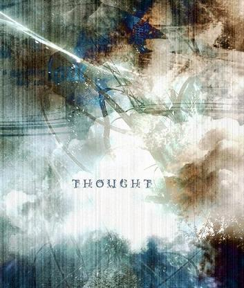 thought.jpg (353x416, 32Kb)