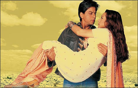 pop_up_veer_zaara_film_10.jpg (470x300, 33Kb)