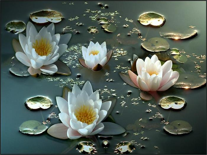 flowers_39.jpg (700x525, 58Kb)