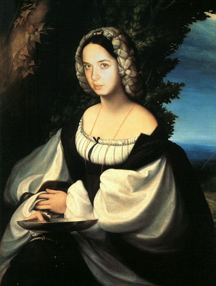 portrait-lady.jpg (690x910, 121Kb)
