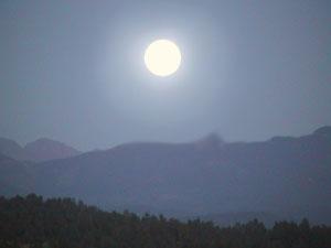 luna.jpg (300x225, 9Kb)