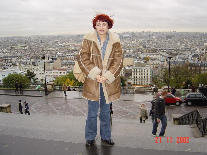 Париж на ладони.jpg (700x525, 126Kb)