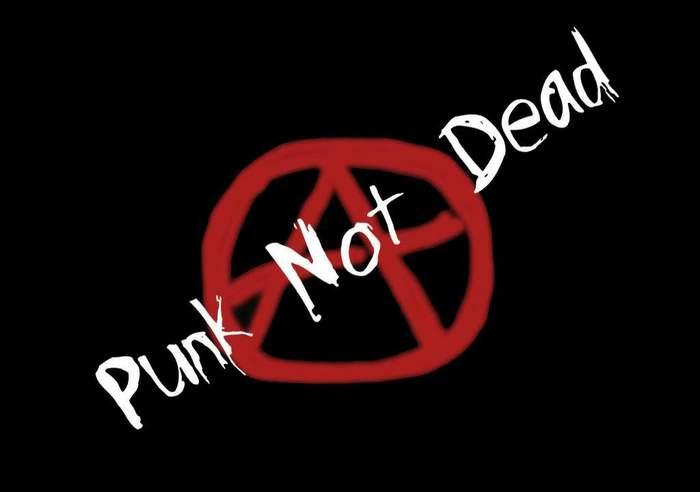 PunkWall.jpg (700x492, 16Kb)