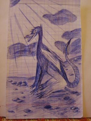 ego predki kogda-to plavali.jpg (299x398, 19Kb)