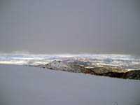 ski snow.jpg (200x150, 18Kb)