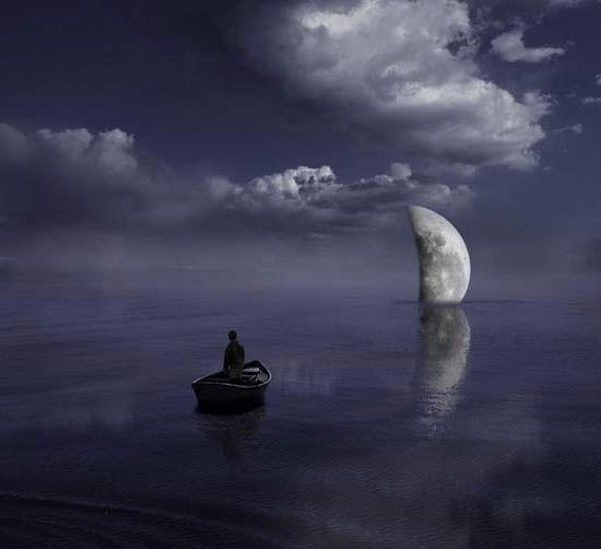 moon.jpg (550x502, 20Kb)