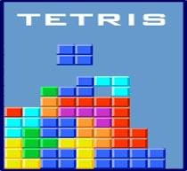 tetris.jpg (210x193, 8Kb)